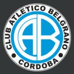 escudo_club_belgrado_cordoba
