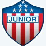 escudo_junior