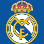 escudo_real_madrid