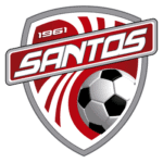 escudo_santos