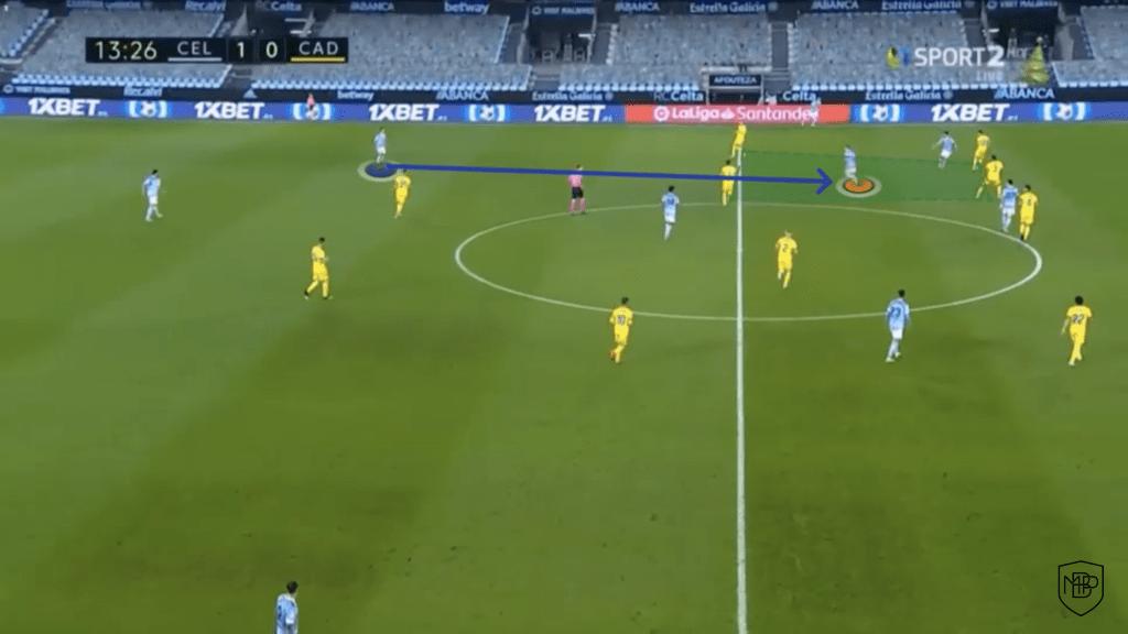 Foto 5 Copa Brasil: Grêmio - São Paulo MBP