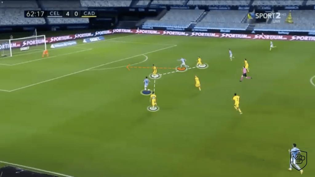 Foto 7 Copa Brasil: Grêmio - São Paulo MBP