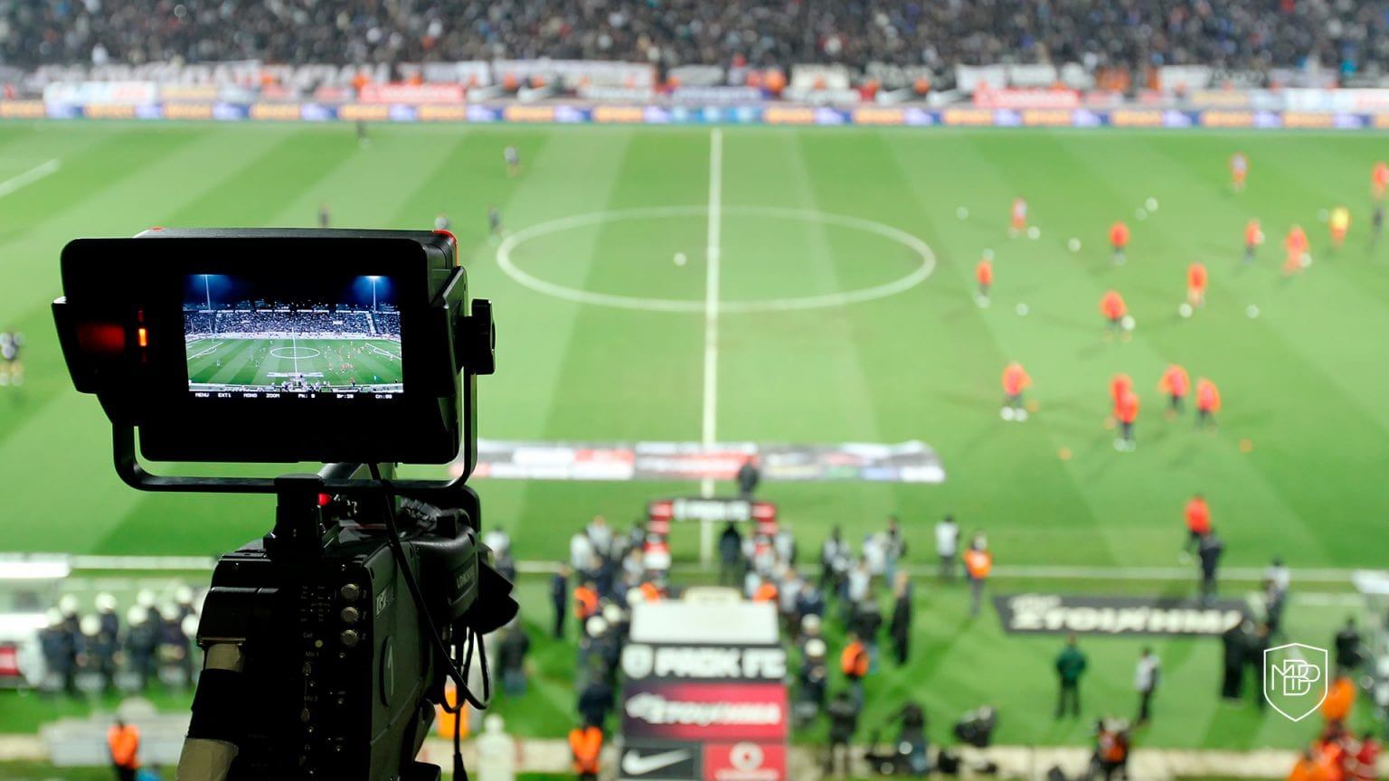 Da análise ao campo de jogo: a importância da análise de jogo no futebol atual