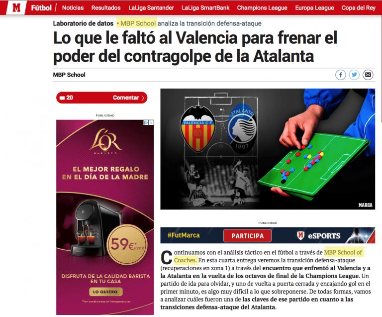 Valencia Imprensa MBP