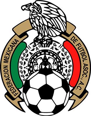 escudo Clubes e federaçöes MBP