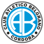 escudo_club_belgrado_cordoba-150x150