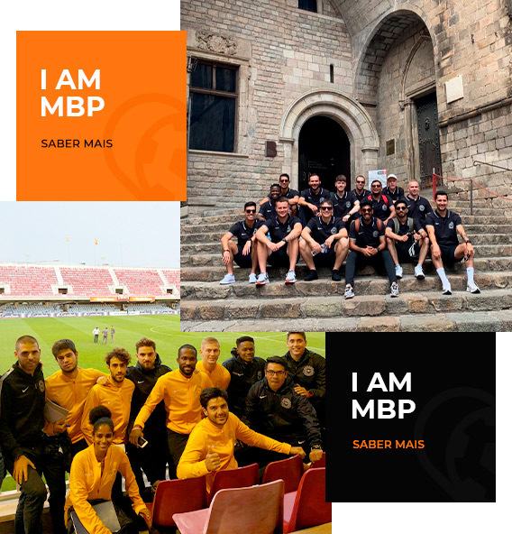 i am mbp Metodologia MBP MBP