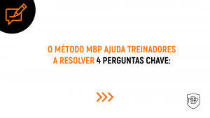 Read more about the article O MÉTODO MBP