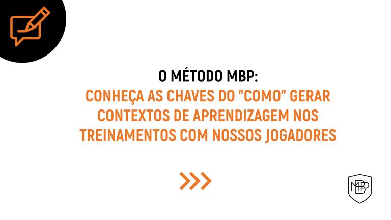 MBP metodoMBP horizontal 2 HOME MBP
