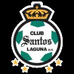 santoslaguna